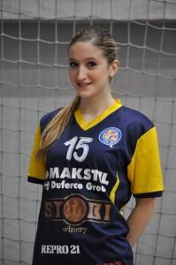 elena_livrinik1